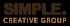 simplecreativgroup